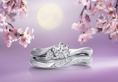 1100415 木目金の結婚指輪.jpg