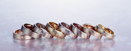110408 木目金の結婚指輪.jpg