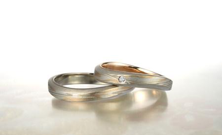110429 木目金の結婚指輪.jpg