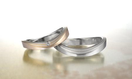 110506 木目金の結婚指輪.jpg