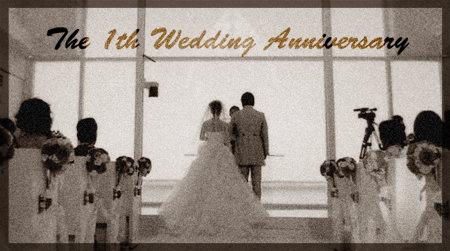 110506 木目金の結婚指輪001[1].jpg