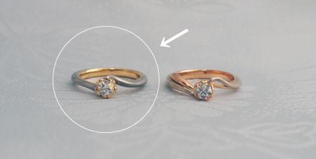110528 木目金の結婚指輪006.jpg