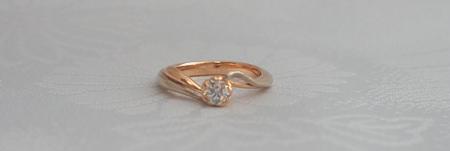 110528 木目金の結婚指輪007.jpg