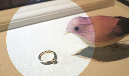 110528 木目金の結婚指輪009.jpg