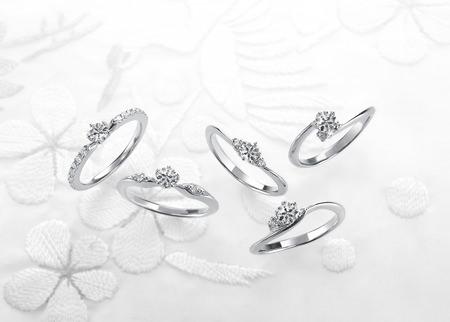 110624 木目金の結婚指輪.jpg