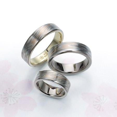110715 木目金の結婚指輪.jpg