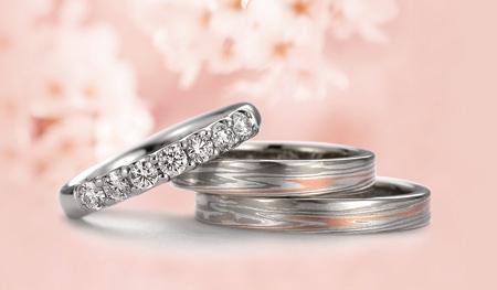 110812 木目金の結婚指輪.jpg