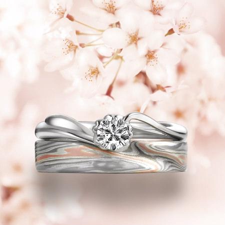 110826 木目金の婚約指輪001.jpg