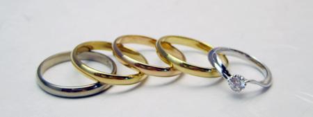 110826 木目金の婚約指輪002.jpg