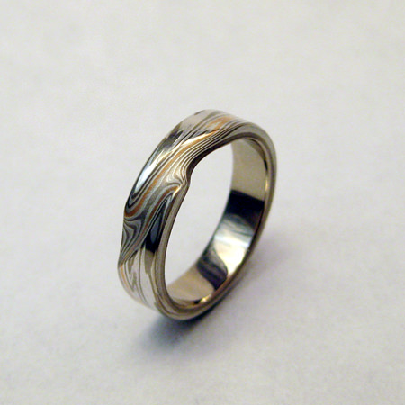 110826 木目金の婚約指輪003.jpg