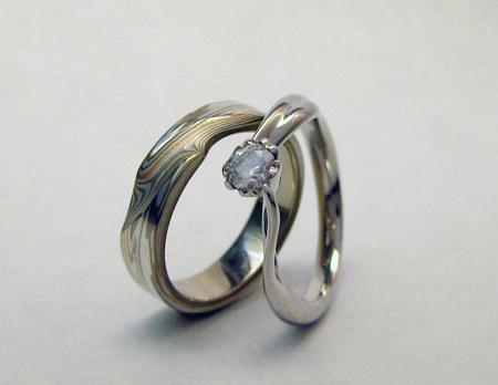 110826 木目金の婚約指輪004.jpg