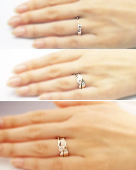 110826 木目金の婚約指輪005.jpg
