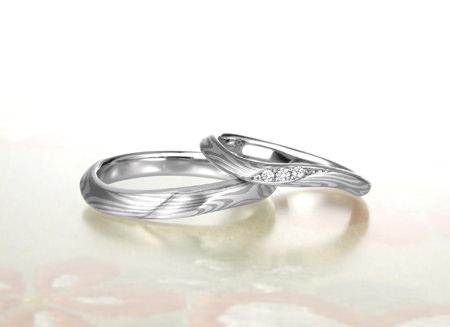 110916木目金の結婚指輪002.jpg