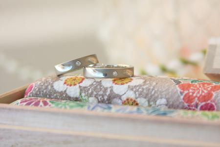 110916木目金の結婚指輪003.jpg