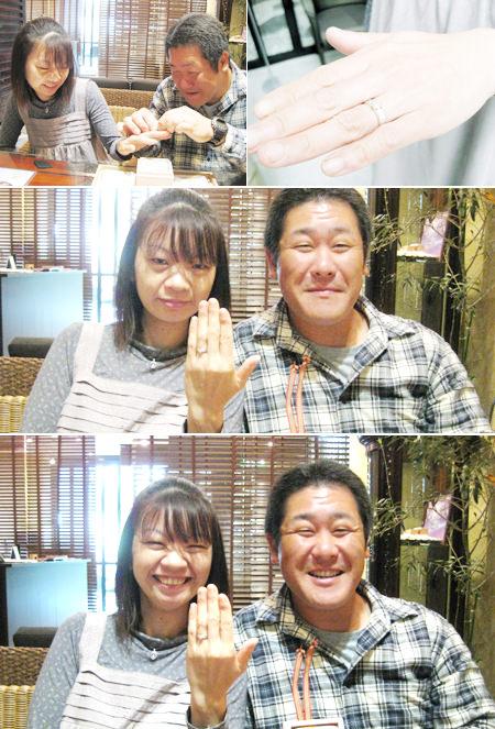 111021グリ彫りの婚約指輪002.jpg