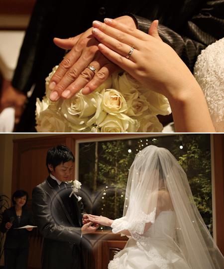 111104グリ彫りの結婚指輪002.jpg