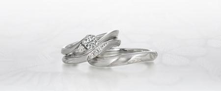 111104木目金の結婚指輪.jpg