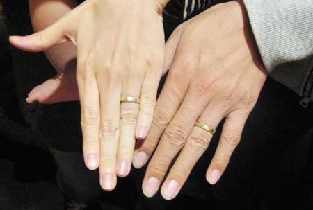 111125木目金屋の結婚指輪001.jpg