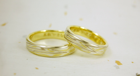 111125木目金屋の結婚指輪012.jpg