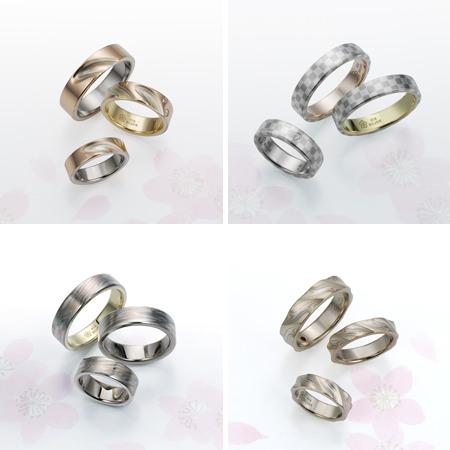 111202木目金の結婚指輪.jpg