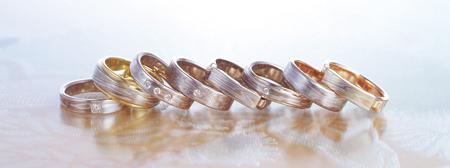 111209 木目金の結婚指輪005.jpg