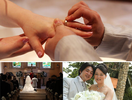 111216寄金細工の結婚指輪002.jpg