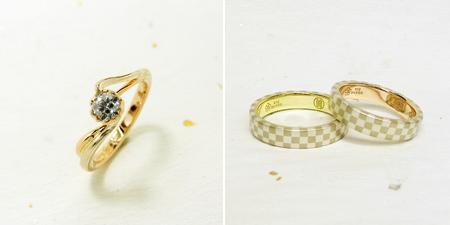 111216寄金細工の結婚指輪012.jpg