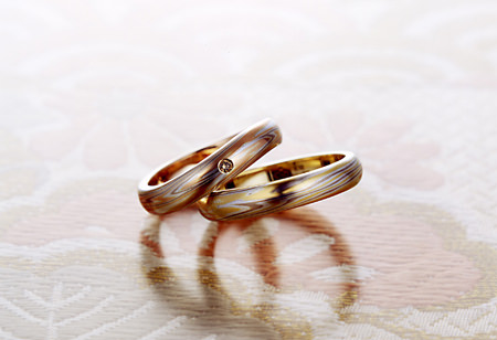 120117木目金の結婚指輪001.jpg