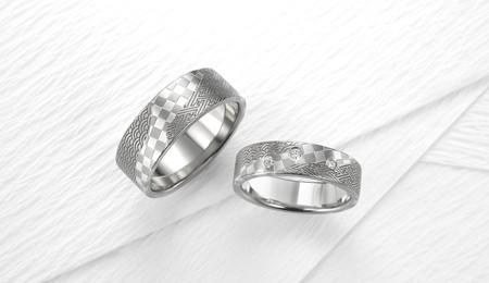 120316寄金細工の結婚指輪001.jpg