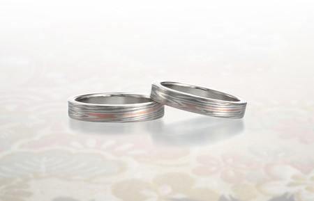 12032301木目金の結婚指輪002.jpg