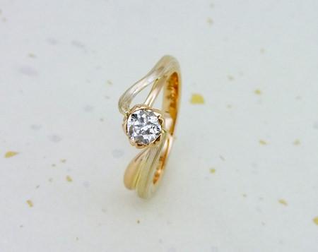 120420木目金の結婚指輪002.jpg