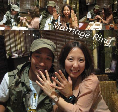 120420木目金の結婚指輪008.jpg