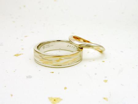 120427木目金の結婚指輪007.jpg