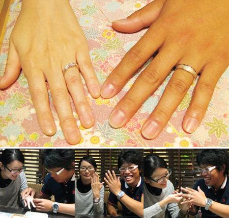 120427木目金の結婚指輪008.jpg