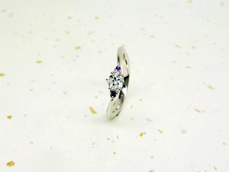 120427木目金の結婚指輪009.jpg