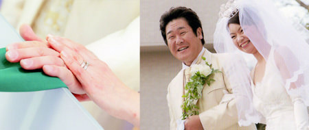 120518 木目金の結婚指輪002.jpg