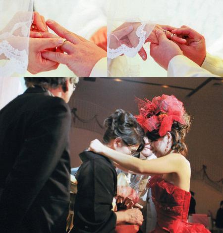 120518 木目金の結婚指輪003.jpg