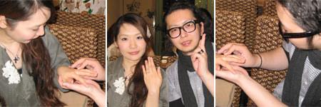 120525木目金の結婚指輪004.jpg