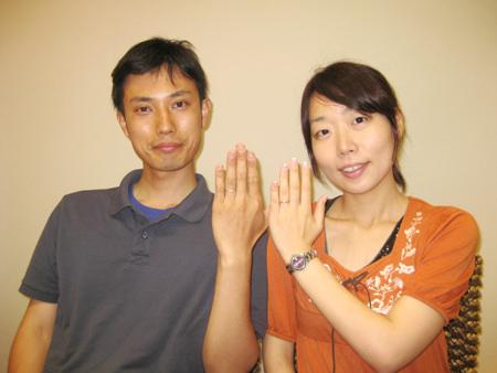 120713 木目金の結婚指輪006.jpg