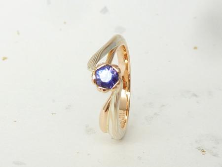 120713 木目金の結婚指輪007.jpg