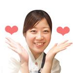 120801西山チーフ(名古屋本店).jpg