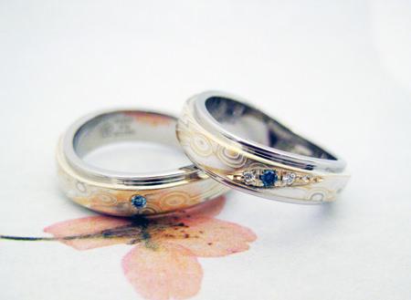 120817木目金の結婚指輪003.jpg