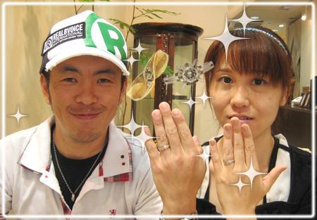 120817木目金の結婚指輪007.jpg