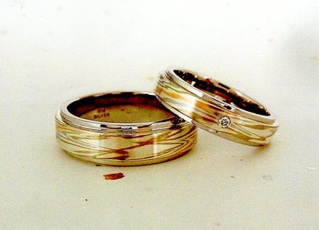 120824木目金の結婚指輪003.jpg