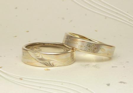 120831木目金の結婚指輪003.jpg