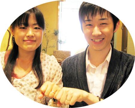 120831木目金の結婚指輪007.jpg
