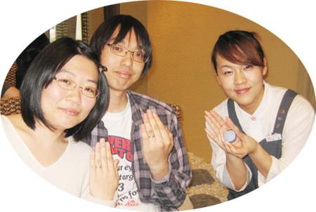 120907木目金の結婚指輪_006.jpg