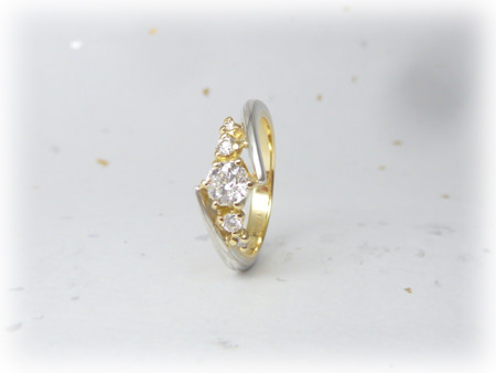 120909木目金の婚約指輪.jpg