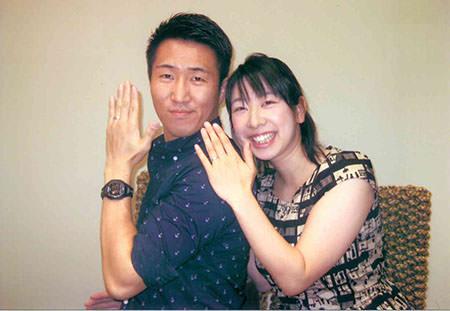 130071503木目金の結婚指輪N_002-thumb-450x311-40128.jpeg