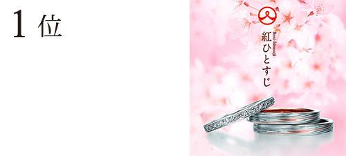 130308木目金の結婚指輪003.jpg